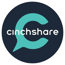 My faithful Assistant uses CinchShare daily for social media scheduling