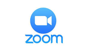 My faithful Assistant uses Zoom daily for conference meetings