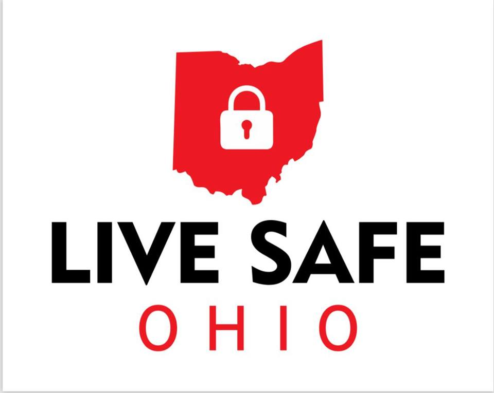 My Faithful Assistant is passionate about supporting Live Safe Ohio and their efforts to #EndSexTrafficking and #EndChildAbuse